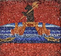 свиблово 7
