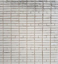 Москва, кирпичная стена