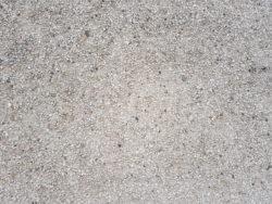 Тверь, стена хрущевки, 1960-е гг