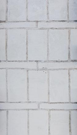 Москва, бетонные панели хрущевки, Зюзино, 1960-е гг