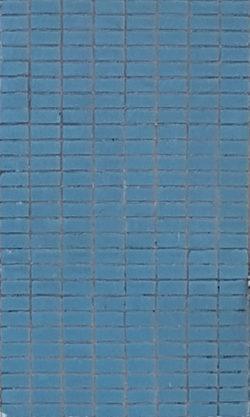 Тверь, фасадная плитка, 1970-е гг