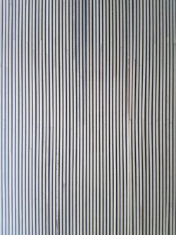 Москва, Центральный Дом Художника, стена тамбура, 1965 г.