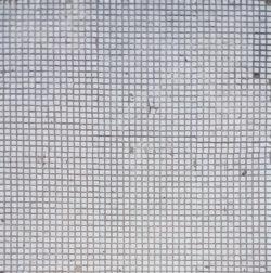 Пенза, стена жилого дома