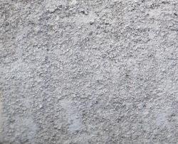 Пенза, стена типового жилого дома