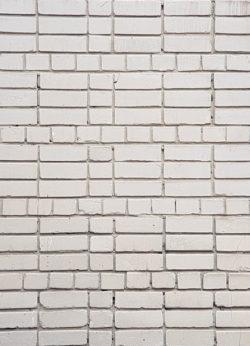 Пенза, стена хрущевки