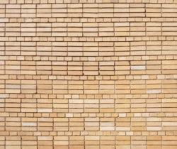 Пенза, стена общественного здания