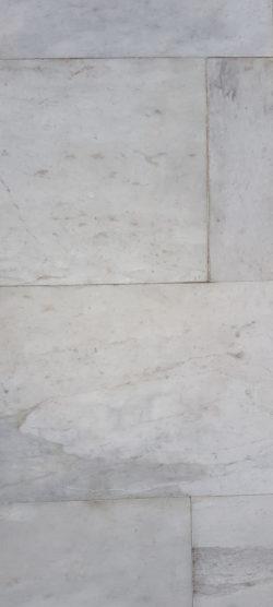 Пенза, стена в интерьере общественного здания