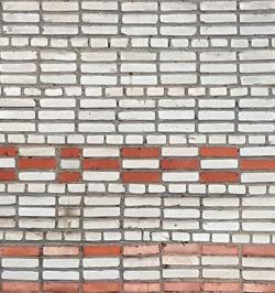 Московская область, фрагмент фасада жилого здания, 1980-е гг.